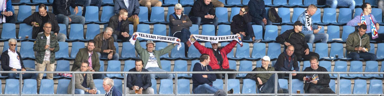 Telstarfans.nl